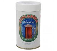 Солодовый экстракт Finlandia Winter Beer (1.5 кг)