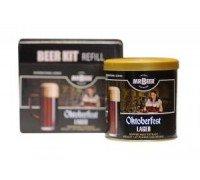 Солодовый экстракт Mr.Beer Oktoberfest Lager 0,85 кг