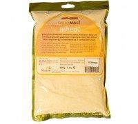 Сухой неохмеленный солодовый экстракт Muntons Spraymalt Wheat (0,5 кг)