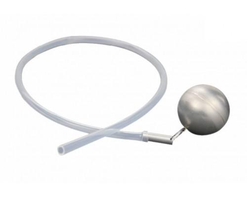 Поплавок с шлангом для забора жидкости из FermZilla