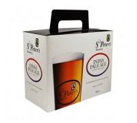 Солодовый экстракт St. Peter's India Pale Ale (3 кг)