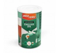 Солодовый экстракт Brewferm IPA (1,5 кг)