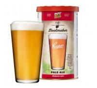 Солодовый экстракт Thomas Coopers Bootmaker Pale Ale (1,7 кг)