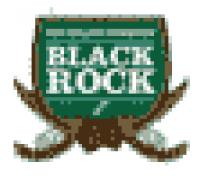 Солодовый экстракт Black Rock Pilsener Blonde (1,7 кг)