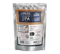 Солодовый экстракт Mangrove Jack's Limited Edition Hopped IPA Simcoe 2,5 кг
