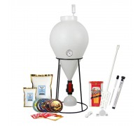 Домашняя пивоварня FastFerment 30 Standart Kit