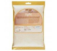 Сухой неохмеленный солодовый экстракт Muntons Spraymalt Light (0,5 кг)