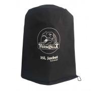 Термочехол для FermZilla 35 л