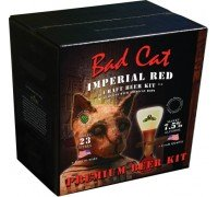 BullDog Bad Cat Imperial Red (4,7 кг)