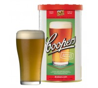Солодовый экстракт Coopers Australian Pale Ale (1,7 кг)