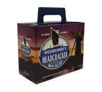 Солодовый экстракт Woodforde's Headcracker (3 кг)