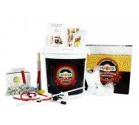 Домашняя мини-пивоварня Beer Zavodik Premium
