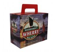 Солодовый экстракт Woodforde's Wherry Best Bitter (3 кг)
