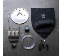 Система поддержания температуры FTSs для Brewmaster Bucket 14