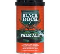 Солодовый экстракт Black Rock Pale Ale (1,7 кг)