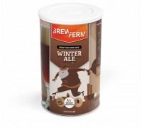Солодовый экстракт Brewferm Winter Ale (1,5 кг)