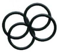 Набор уплотнительных колец для SS Brewtech Chronical