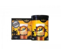Солодовый экстракт Mr.Beer Bewitched Amber Ale Craft 1,3 кг
