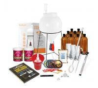 Домашняя пивоварня FastFerment 11,5 Mini Gift Kit