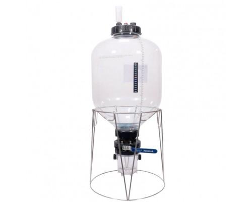 Емкость для брожения FermZilla 35 л