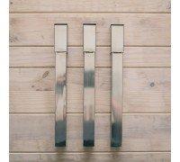 Удлинитель ножек Chronical 7 (набор из 3 ножек)