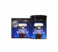 Солодовый экстракт Mr.Beer Winter Dark Ale Craft 1,3 кг