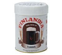 Солодовый экстракт Finlandia Tumma/Темное (1 кг)