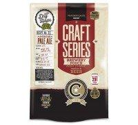 Солодовый экстракт Mangrove Jack's American Pale Ale (Craft) 2,5 кг