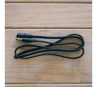 Удлинитель шнура для насоса / нагревательного мата FTSs