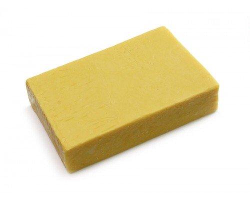 Воск для сыра жёлтый (500 г)