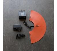 Нагреватель для системы поддержания температуры FTSs² Ss BrewTech