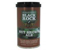 Солодовый экстракт Black Rock Nut Brown Ale (1,7 кг)