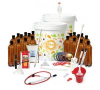Домашняя пивоварня iBrew  Starter Kit Profi, 30 л