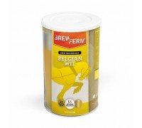 Солодовый экстракт Brewferm Belgian Wit (1,5 кг)