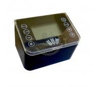 Контроллер для модернизации сусловарни iBrew 45