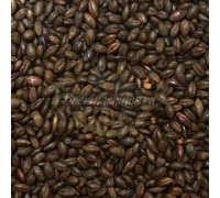 Солод Weyermann Wheat Chocolate (Пшеничный Шоколадный), 1 кг