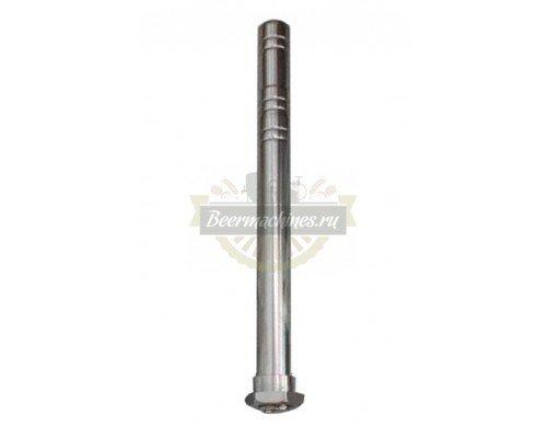 Трубка переливная телескопическая для iBrew Auto