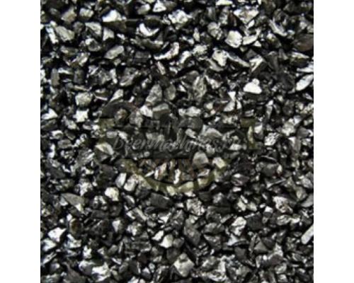 Уголь активированный БАУ-А, 500 г