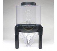 Ферментер BrewDemon прозрачный (12 л)