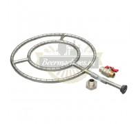 Фильтратор для паро-водяного котла (ХД)