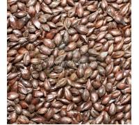 Weyermann Roasted Barley (Жженый ячмень), 1 кг