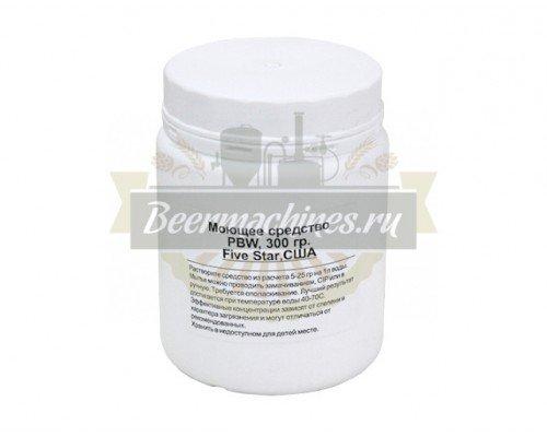Моющее средство PBW (300 г)