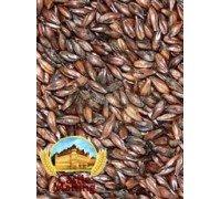 Солод Chocolat (Castle Malting /Château), 1 кг