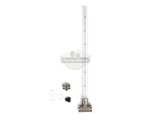 Указатель уровня жидкости для iBrew 40 Auto