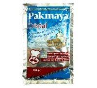Дрожжи Pakmaya Cristal, 100 г
