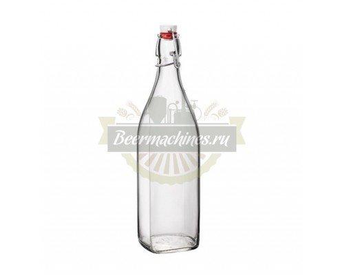 Бутылка «Swing», 1000 мл