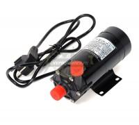 Насос с магнитной муфтой высокотемпературный MP-15RM/полифениленсульфид