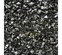 Уголь активированный БАУ-ЛВ (ликёроводочный), 500 г