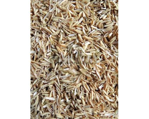 Рисовая шелуха (0,5 кг)