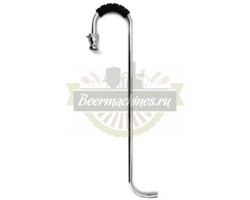 Трубка для вирпула BrewZilla 35/65